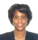Judith C. Holder, Ph.D