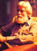 Edward Hays