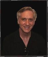 David R. Denny PhD