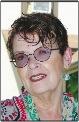 Nancy Stevens