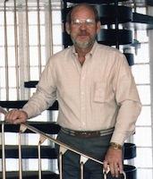 Joe Hornsby