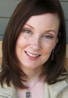 Katrina Foraker
