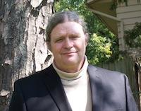 David Delphenich