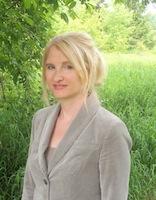 Ann Marie Graf
