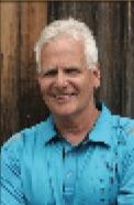 Martin A. Nalitz, Jr.