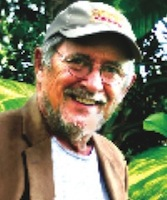 I. Mac Perry