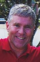 D. Steven Russell