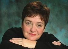 Gloria Troyer