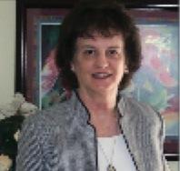 Linda M. Simmons