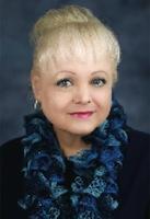 Donna Kenworthy
