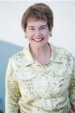 Dr. Lucille Burbank