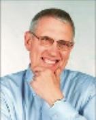 Stephen D. Boyd Phd