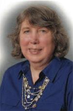 Barbara Ihde