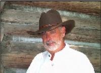 Allen Russell