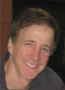 Bobby Kelton