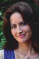 Pamela Kribbe