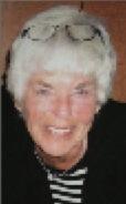 Priscilla Oehl