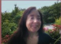 Nina Ianni