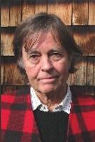 David Brule