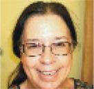 Pamela Saraga