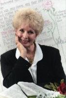 Karyl Simmons