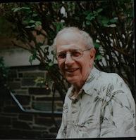 Warren Smith