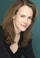 Deborah Ludwig