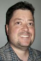 Jeffrey W. Mardis