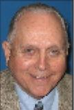Richard G. Edwards