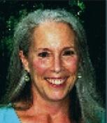 Laura Lander