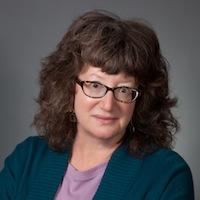 Lori De Milto
