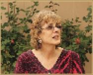 Marlene Moser Oar