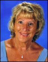 Myrna Lou Goldbaum