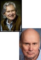 Lawrence Paulson and Luke Salisbury, Editors