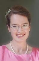 Elisha Wahlquist