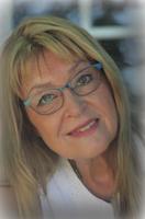 Judy Fleming Zifka