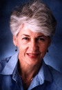 Patricia L. Fry