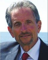 Jeffrey Webber