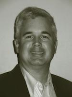 Thomas J. Berry