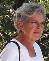 Martha Deeringer