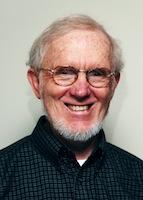 James P. Hurd
