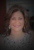 Samia Zumout