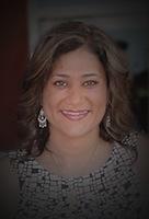 Samia Mary Zumout