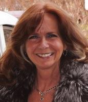 Mary Ann McGuigan
