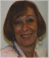 Diane Chapin
