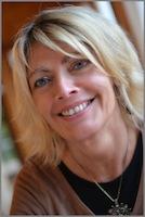Ineke Van Lint