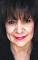 Anita Perales Reesman