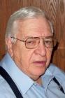 George F. Montgomery