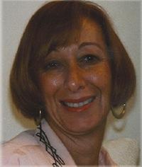 Diane k. Chapin