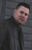 Jason Michael Hiaeshutter